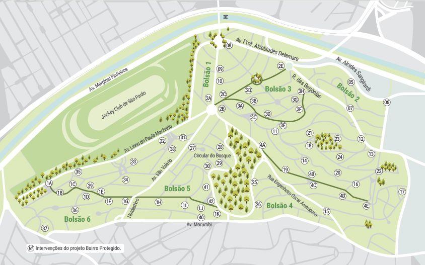 Mapa_Sociedade_Amigos_Cidade_Jardim
